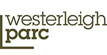 Westerleigh PARC logo